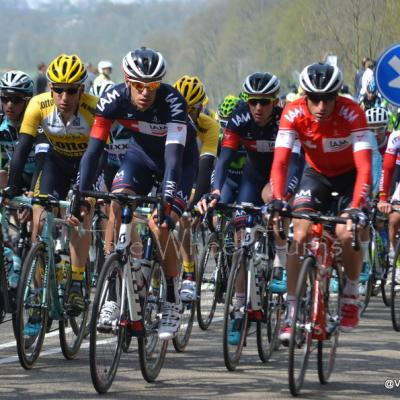 Amstel Gold Race 2015 by Valérie Herbin (34)