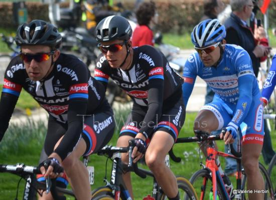 Amstel Gold Race 2015 by Valérie Herbin (35)