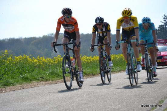 Amstel Gold Race 2015 by Valérie Herbin (36)