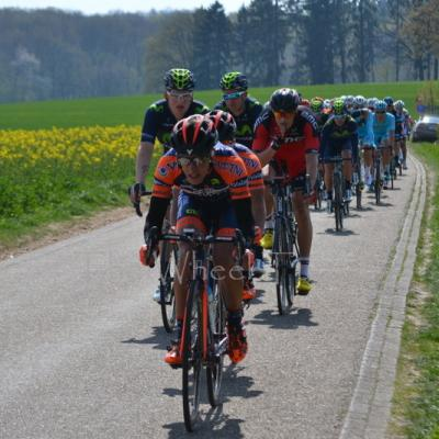 Amstel Gold Race 2015 by Valérie Herbin (37)