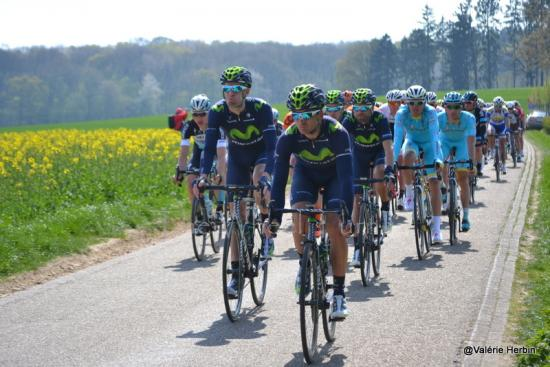 Amstel Gold Race 2015 by Valérie Herbin (38)