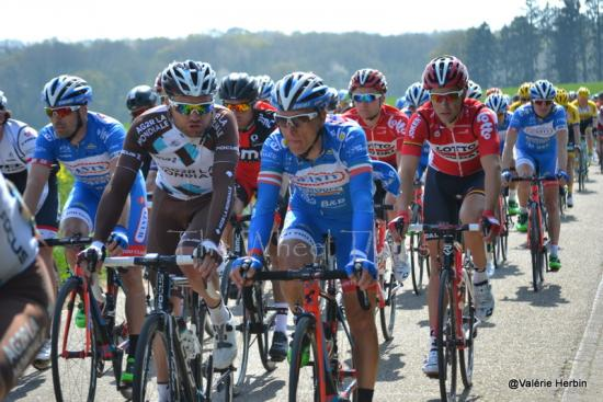 Amstel Gold Race 2015 by Valérie Herbin (40)