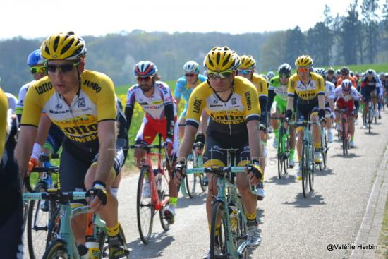 Amstel Gold Race 2015 by Valérie Herbin (41)
