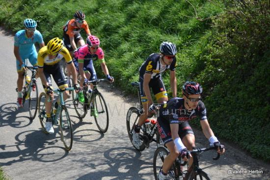 Amstel Gold Race 2015 by Valérie Herbin (42)