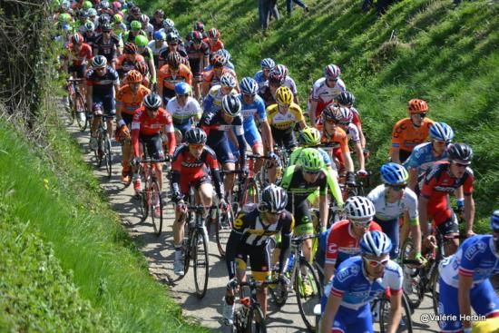 Amstel Gold Race 2015 by Valérie Herbin (43)