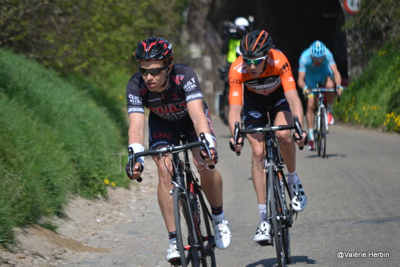 Amstel Gold Race 2015 by Valérie Herbin (44)