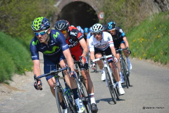 Amstel Gold Race 2015 by Valérie Herbin (47)