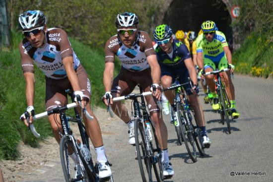 Amstel Gold Race 2015 by Valérie Herbin (49)