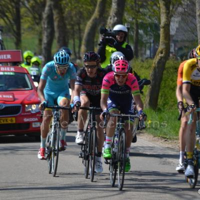 Amstel Gold Race 2015 by Valérie Herbin (50)