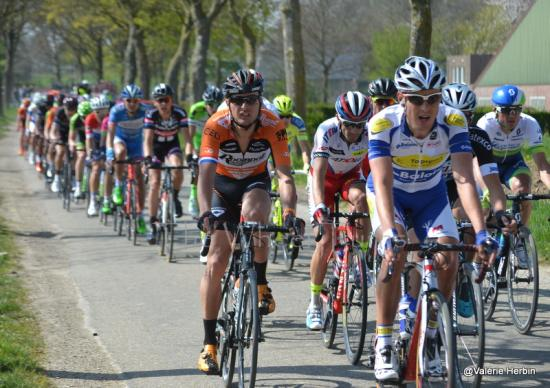 Amstel Gold Race 2015 by Valérie Herbin (51)
