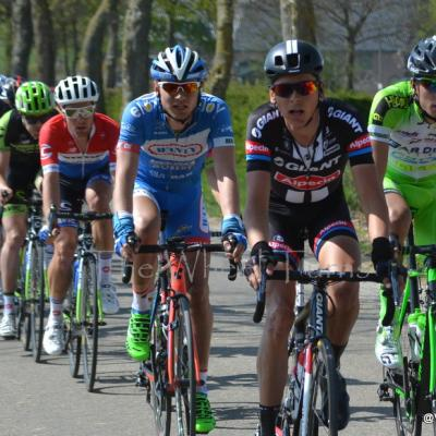 Amstel Gold Race 2015 by Valérie Herbin (52)