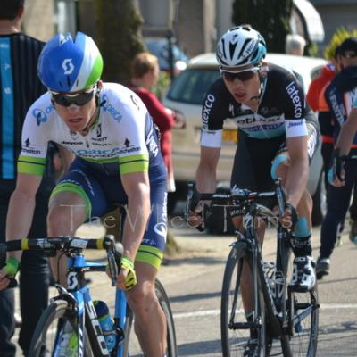 Amstel Gold Race 2015 by Valérie Herbin (53)