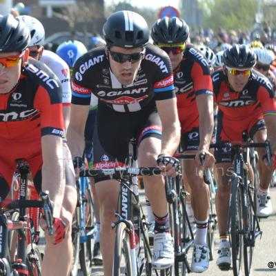 Amstel Gold Race 2015 by Valérie Herbin (54)