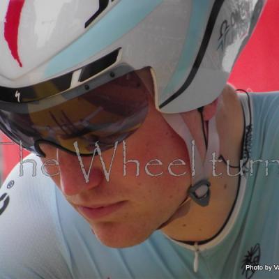 Andrew Fenn- 3-Daagse West-Vlaanderen 2012 by Valérie Herbin  (1)