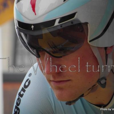 Andrew Fenn- 3-Daagse West-Vlaanderen 2012 by Valérie Herbin  (2)