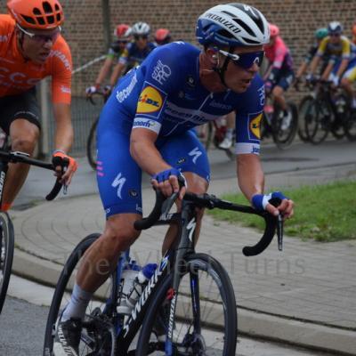 Binck Bank Tour Stage 7 by V.Herbin (16)