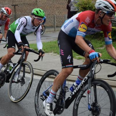 Binck Bank Tour Stage 7 by V.Herbin (18)