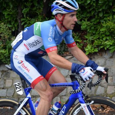Binck Bank Tour Stage 7 by V.Herbin (23)