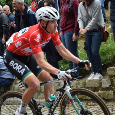 Binck Bank Tour Stage 7 by V.Herbin (24)