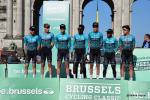 Brussels Classic 2018 by V.Herbin (14)