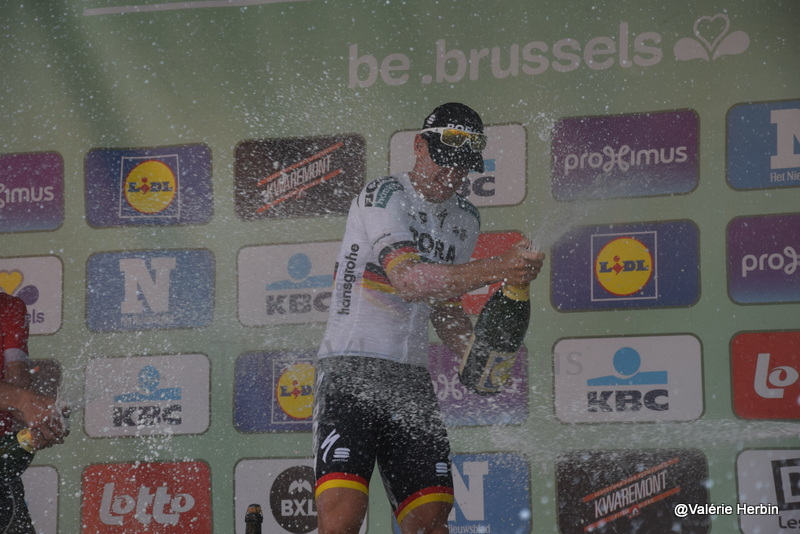 Brussels Classic 2018 by V.Herbin (38)