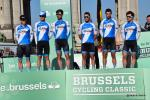 Brussels Classic 2018 by V.Herbin (8)
