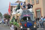 Caravane TDF (5)