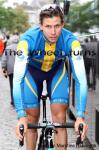 Worlds Championships 2012 Valkenburg by Maryline Haudegon