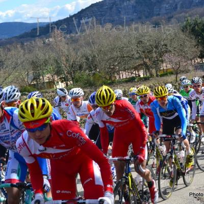 Classic Sud-Ardèche by V (28)