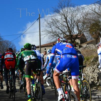 Classic Sud-Ardèche by V (35)