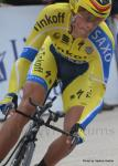 Contador- Algarve 2014 Stage 3 CLM Sagres