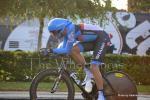 Danmark Rundt 2012  (39)