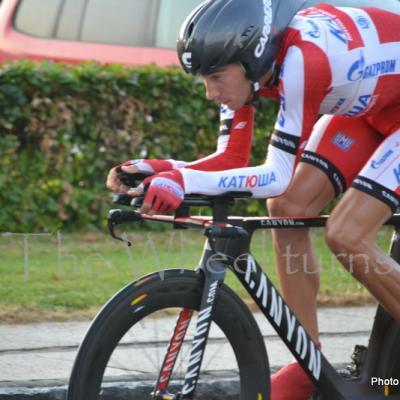 Danmark Rundt 2012  (40)