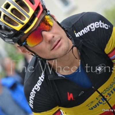 Danmark Rundt 2012 Stage 2 by V (13)