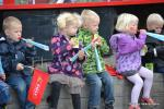 Danmark Rundt 2012 Stage 2 by V (16)