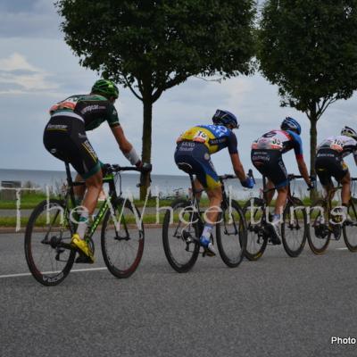 Danmark Rundt 2012 Stage 2 by V (2)