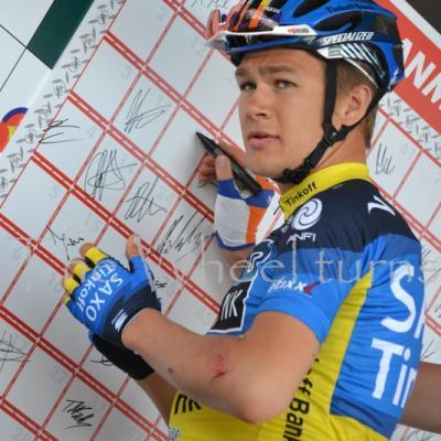 Danmark Rundt 2012 Stage 2 by V (22)