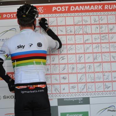 Danmark Rundt 2012 Stage 2 by V (26)