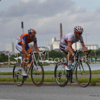 Danmark Rundt 2012 Stage 2 by V (3)