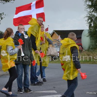 Danmark Rundt 2012 Stage 2 by V (31)