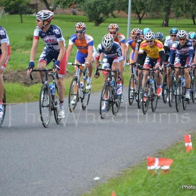 Danmark Rundt 2012 Stage 2 by V (32)