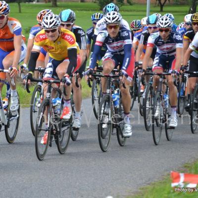Danmark Rundt 2012 Stage 2 by V (33)