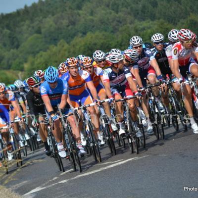 Danmark Rundt 2012 Stage 2 by V (35)