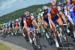 Danmark Rundt 2012 Stage 2 by V (36)