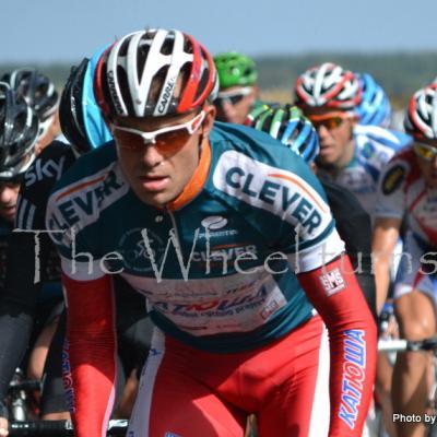 Danmark Rundt 2012 Stage 2 by V (37)