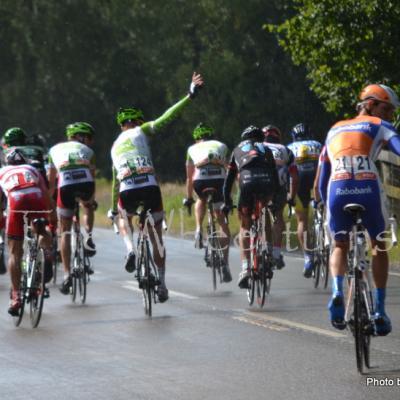 Danmark Rundt 2012 Stage 2 by V (38)