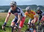 Danmark Rundt 2012 Stage 2 by V (40)