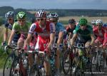 Danmark Rundt 2012 Stage 2 by V (41)