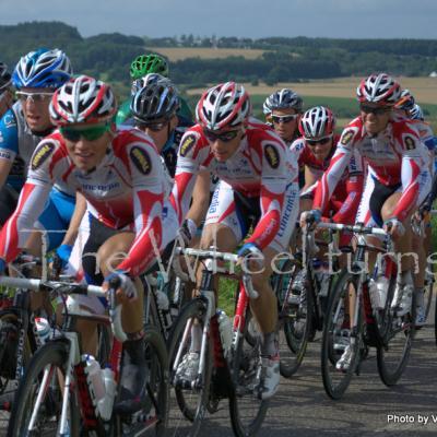 Danmark Rundt 2012 Stage 2 by V (42)