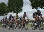 Danmark Rundt 2012 Stage 2 by V (5)